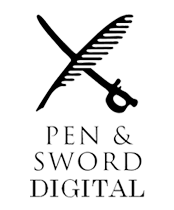 Pen and Sword Digital