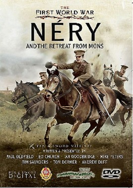 Nery and the Retreat from Mons