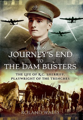 From Journey's End to The Dam Busters