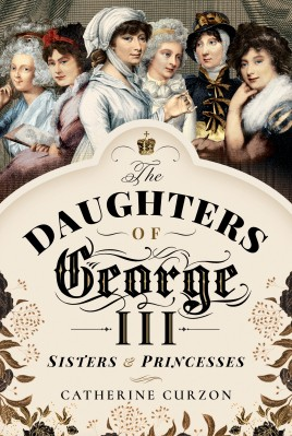 The Daughters of George III