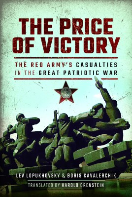 The Price of Victory