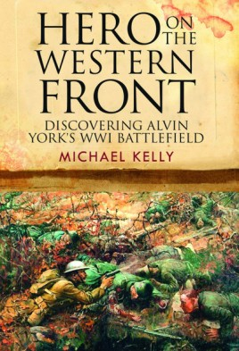 Hero on the Western Front