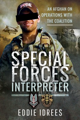 Special Forces Interpreter