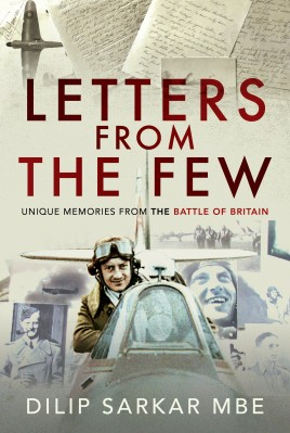 Letters from the Few