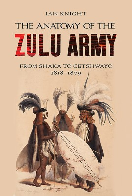 The Anatomy of the Zulu Army