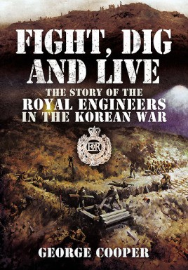Fight, Dig and Live