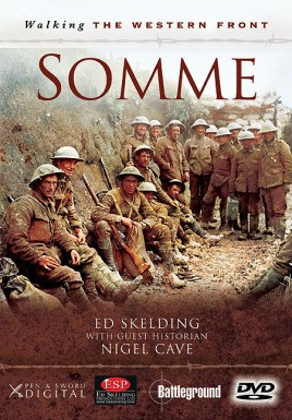 Somme: Part 1