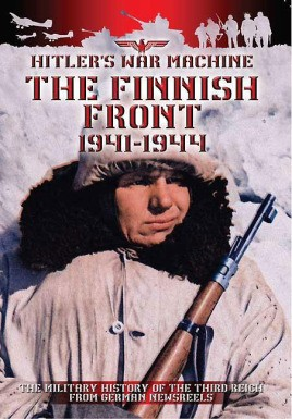 The Finnish Front
