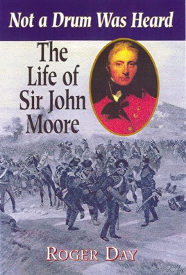 The Life of Sir John Moore