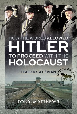 How the World Allowed Hitler to Proceed with the Holocaust