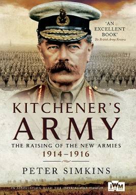 Kitchener's Army