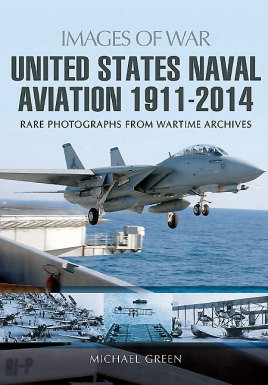 United States Naval Aviation 1911 - 2014