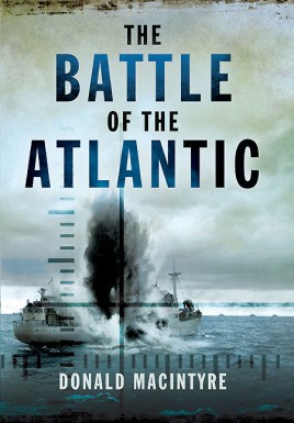 The Battle of the Atlantic