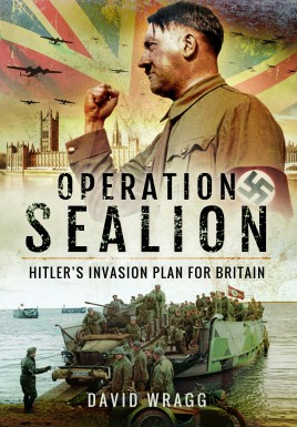 Operation Sealion