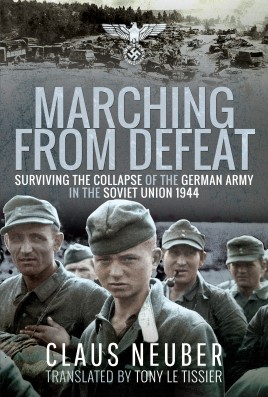 Marching from Defeat