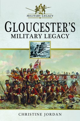 Gloucester's Military Legacy