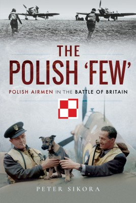 The Polish 'Few'