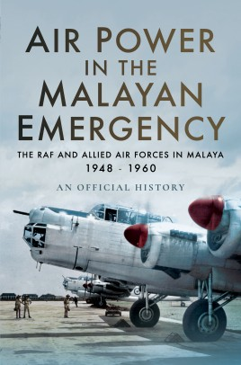 Air Power in the Malayan Emergency