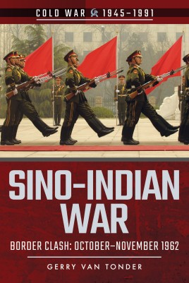 Sino-Indian War