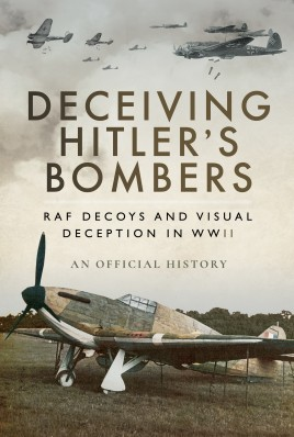 Deceiving Hitler's Bombers