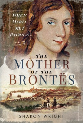 The Mother of the Brontës