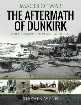 The Aftermath of Dunkirk