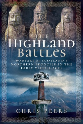 The Highland Battles