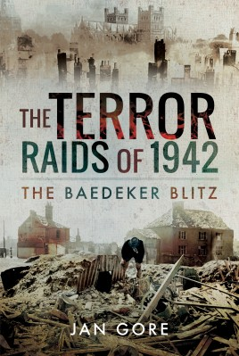 The Terror Raids of 1942