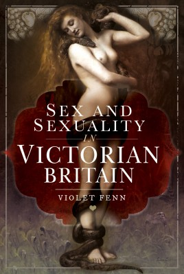 Sex and Sexuality in Victorian Britain