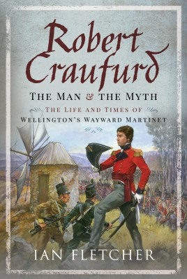 Robert Craufurd: The Man and the Myth