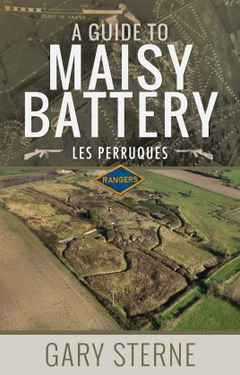 A Guide to Maisy Battery