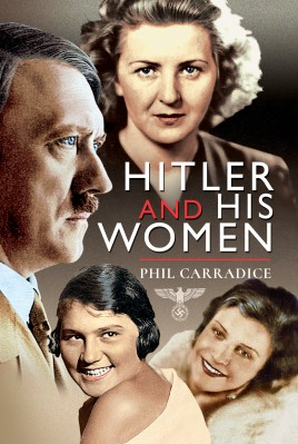 Hitler and his Women
