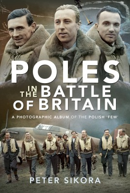 Poles in the Battle of Britain