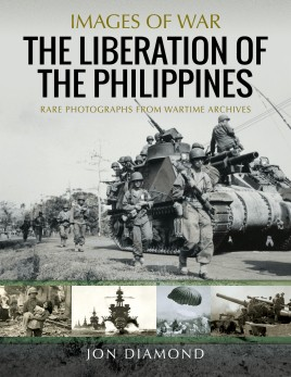 The Liberation of The Philippines