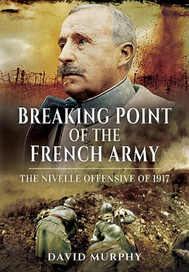 Breaking Point of the French Army