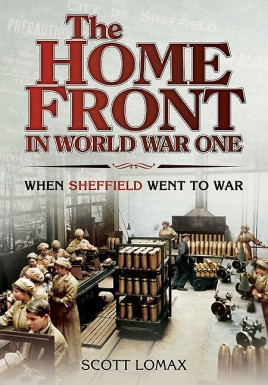 The Home Front in World War One