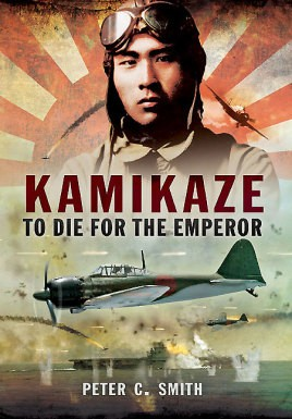 Kamikaze - To Die for the Emperor