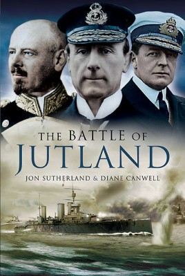 The Battle of Jutland: World War II from Original Sources