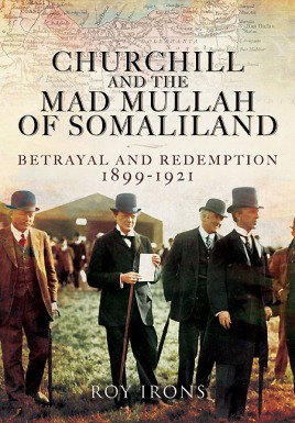 Churchill and the Mad Mullah of Somaliland