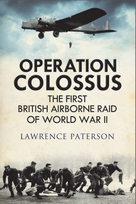 Operation Colossus