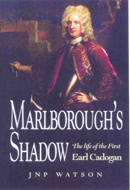 Marlborough's Shadow