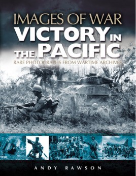 Victory in the Pacific