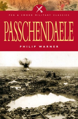 Passchendaele: Pen and Sword Military Classics