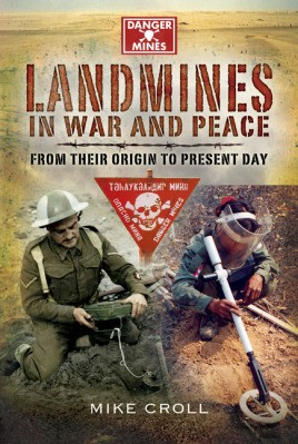 Landmines in War and Peace