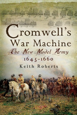 Cromwell's War Machine