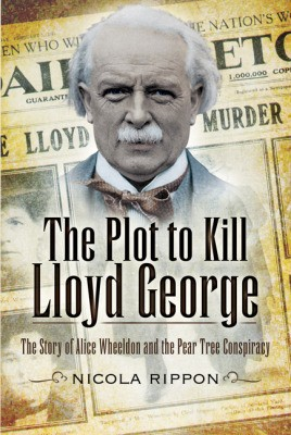 Plot to Kill Lloyd George