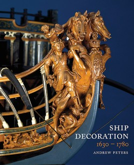 Ship Decoration 1630-1780