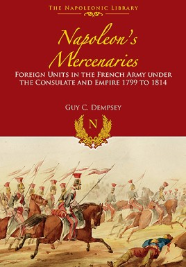 Napoleon's Mercenaries