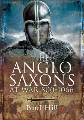 The Anglo-Saxons at War